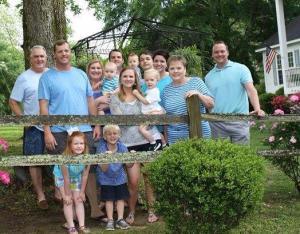 bec family 3