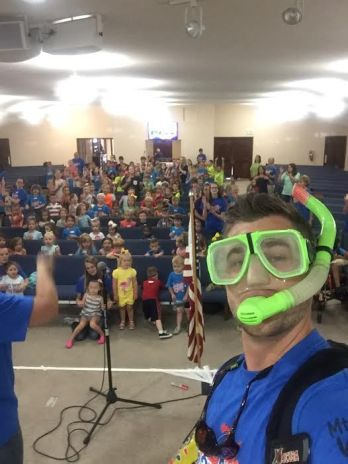 heith-at-vbs